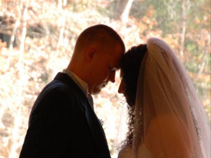 Tmx 1337898559234 DSC0052 Gatlinburg wedding venue
