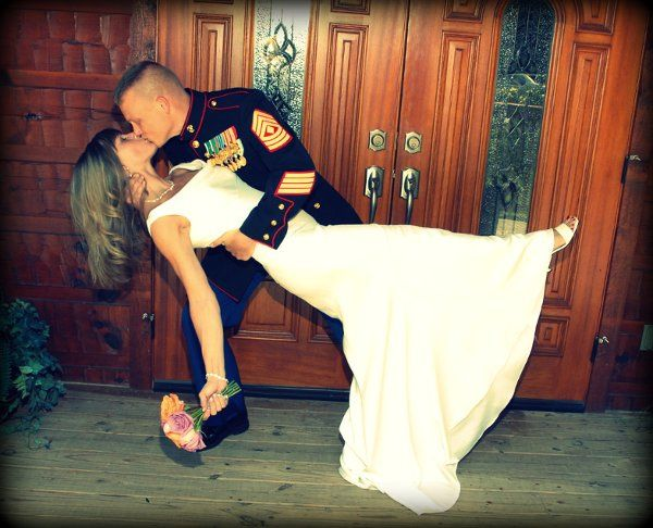 Tmx 1337898656185 DSC0064EDIT Gatlinburg wedding venue