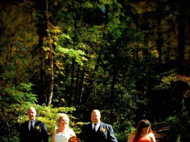 Tmx 1337898700712 DSC0070Edit Gatlinburg wedding venue