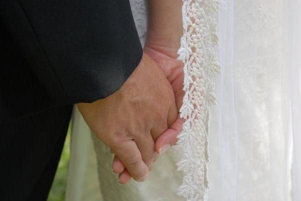 Tmx 1337898784292 DSC0086 Gatlinburg wedding venue