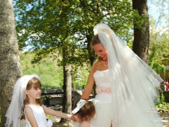 Tmx 1337898924786 DSC6661 Gatlinburg wedding venue