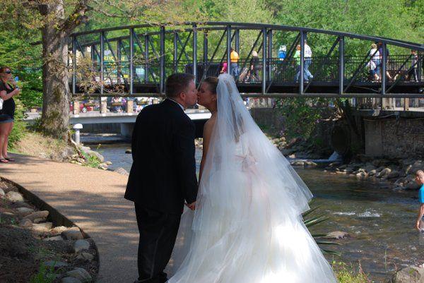 Tmx 1337898947906 DSC6713 Gatlinburg wedding venue