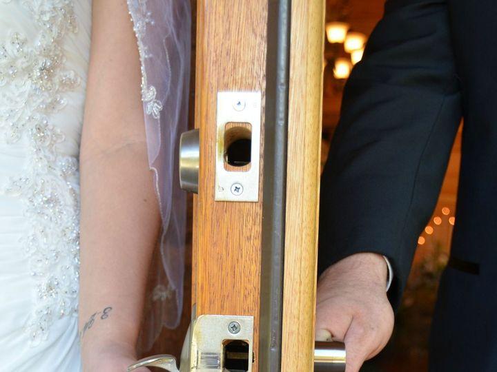 Tmx 1516818141 D630109bce57411b 1516818139 1e85c7c8819cf9ff 1516818121555 4 DSC 1688 Gatlinburg wedding venue