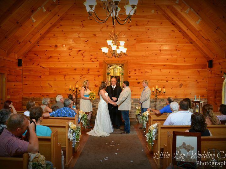 Tmx 1516818142 75b4502d9ec4263d 1516818139 Fd5276527c30db0b 1516818121556 5 DSC 4211 Fb Gatlinburg wedding venue