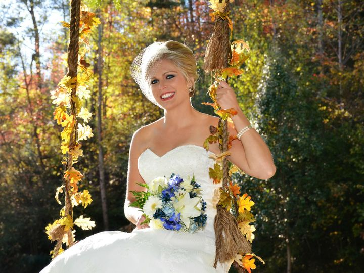 Tmx 1516818145 65c3de3df6eb4fda 1516818141 8d5560fba9db91f0 1516818121558 7 DSC 4997 Gatlinburg wedding venue