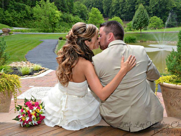 Tmx 1516818514 Cff87c18798b317a 1516818512 D3e73551ef778d13 1516818514915 1 DSC 8491 Fb Gatlinburg wedding venue