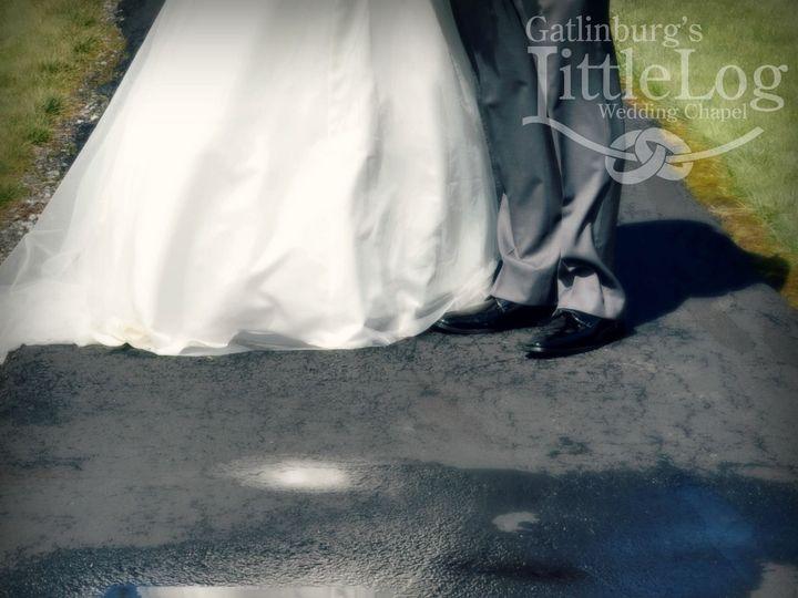 Tmx 1516820102 28e570cac3bdd0f3 1516820099 97e6b10d62c3ed7d 1516820104302 11 SPECIAL EDITC4030 Gatlinburg wedding venue