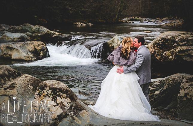 Tmx 2019 11 18 1420 002 51 174528 157411608720936 Gatlinburg wedding venue