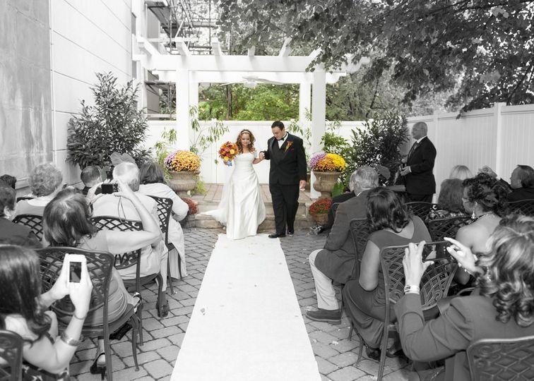 La Reggia Banquets & Events