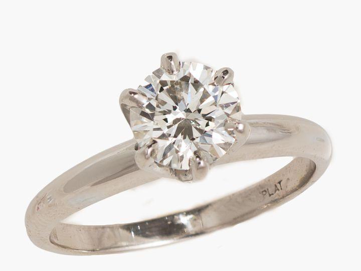 Tmx 010288 51 745528 159846734035296 Alexandria, VA wedding jewelry