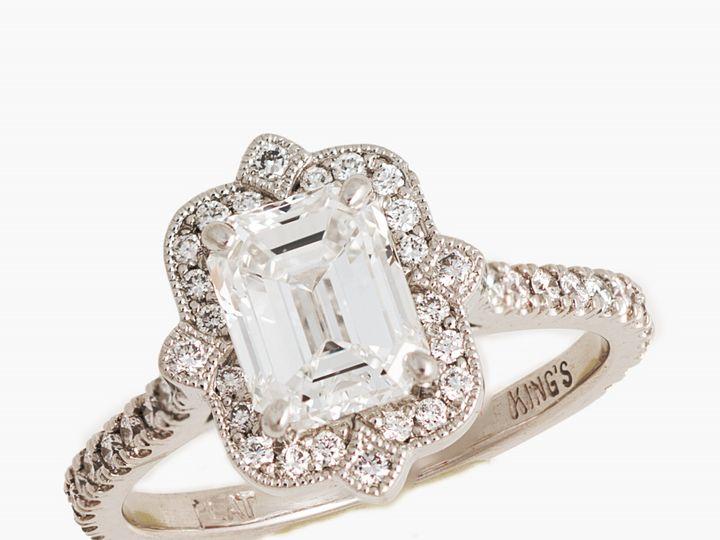 Tmx 010296 51 745528 159846657469203 Alexandria, VA wedding jewelry