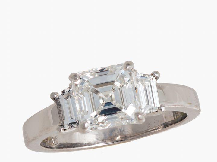 Tmx 010298 51 745528 159846684515572 Alexandria, VA wedding jewelry