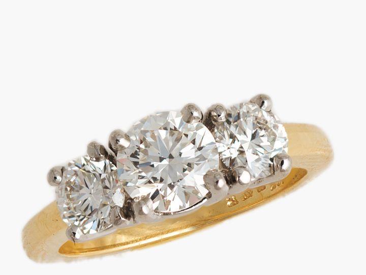 Tmx 010300 51 745528 159846672132601 Alexandria, VA wedding jewelry