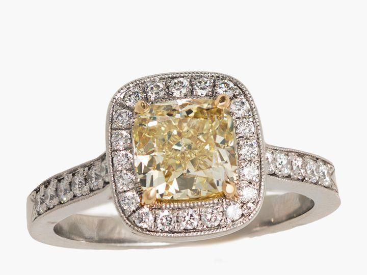 Tmx 010305 51 745528 159846589148706 Alexandria, VA wedding jewelry
