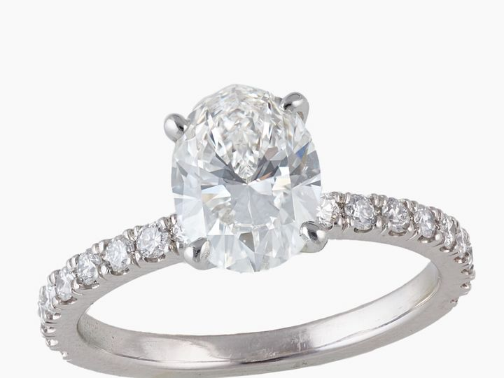 Tmx 010319 51 745528 159846726722743 Alexandria, VA wedding jewelry