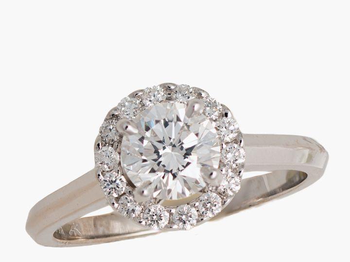 Tmx 010330 51 745528 159846583198461 Alexandria, VA wedding jewelry