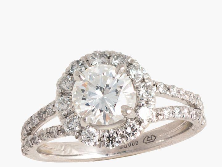 Tmx 010331 51 745528 159846731884510 Alexandria, VA wedding jewelry