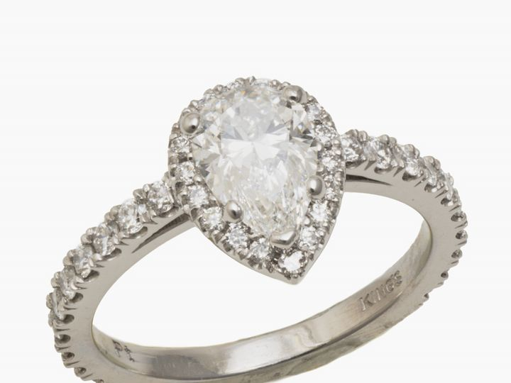 Tmx 010338 51 745528 159846757290616 Alexandria, VA wedding jewelry