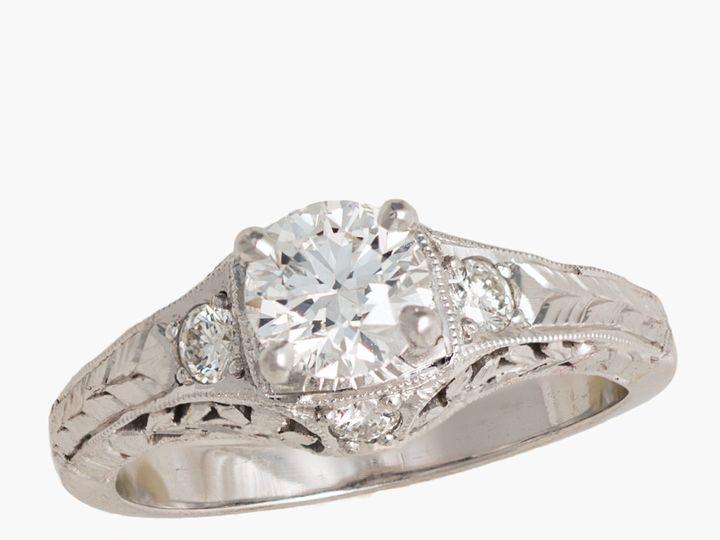 Tmx 020059 51 745528 159846665553327 Alexandria, VA wedding jewelry