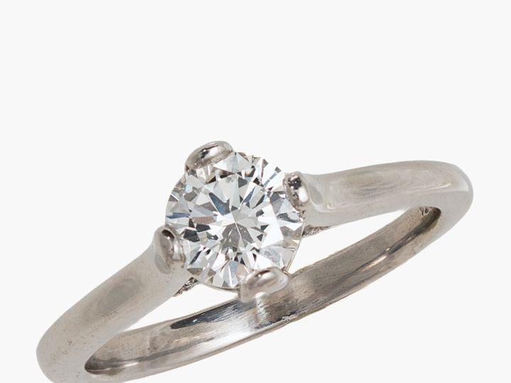 Tmx 020098 51 745528 159846654164731 Alexandria, VA wedding jewelry