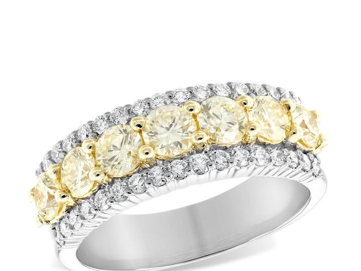 Tmx 020157 51 745528 159846738024142 Alexandria, VA wedding jewelry