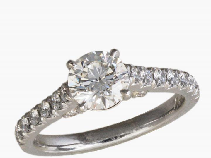 Tmx 020195 Redo 1 51 745528 159846755252435 Alexandria, VA wedding jewelry