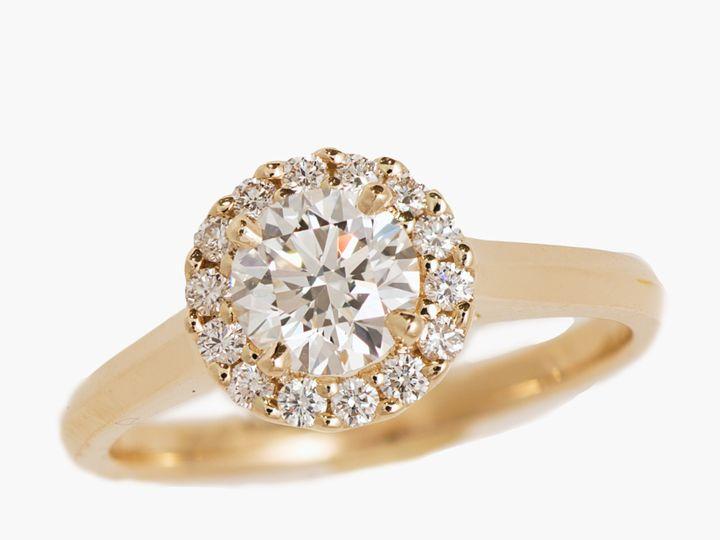 Tmx 020196 51 745528 159846723985015 Alexandria, VA wedding jewelry