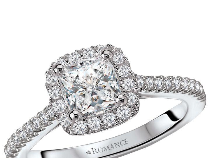 Tmx 020199 51 745528 159846687336409 Alexandria, VA wedding jewelry