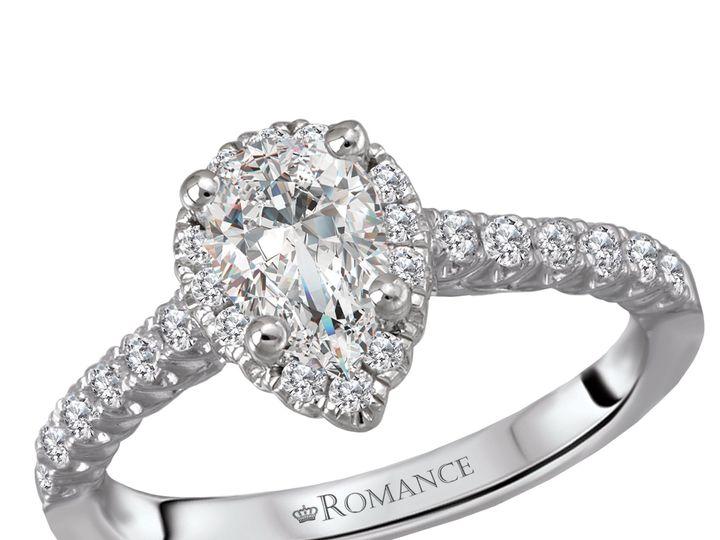Tmx 030350 51 745528 159846690980133 Alexandria, VA wedding jewelry