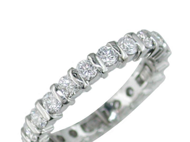 Tmx 040048 51 745528 159846748930903 Alexandria, VA wedding jewelry