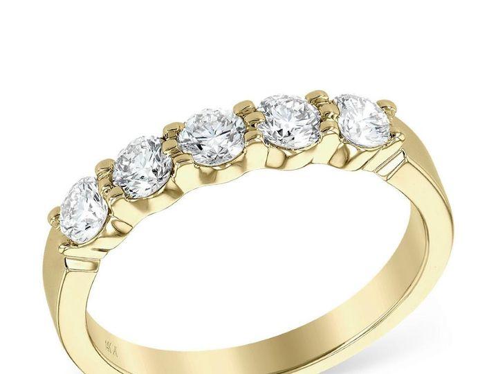 Tmx 040152 51 745528 159846745864647 Alexandria, VA wedding jewelry