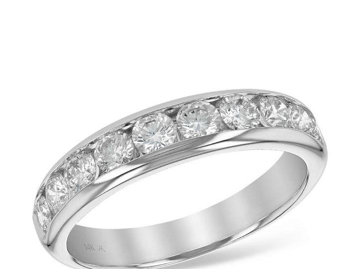 Tmx 040203 51 745528 159846742054499 Alexandria, VA wedding jewelry