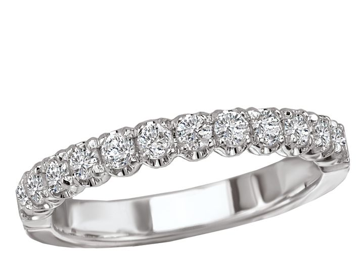 Tmx 050704 51 745528 159846740543152 Alexandria, VA wedding jewelry