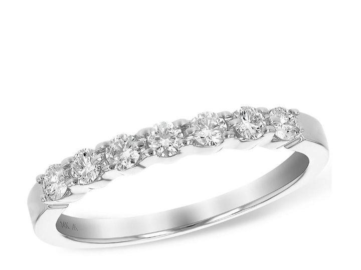 Tmx 050743 51 745528 159846751549284 Alexandria, VA wedding jewelry