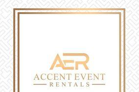 Accent Event Rentals