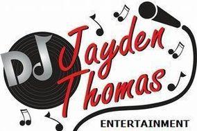 DJ Jayden Thomas