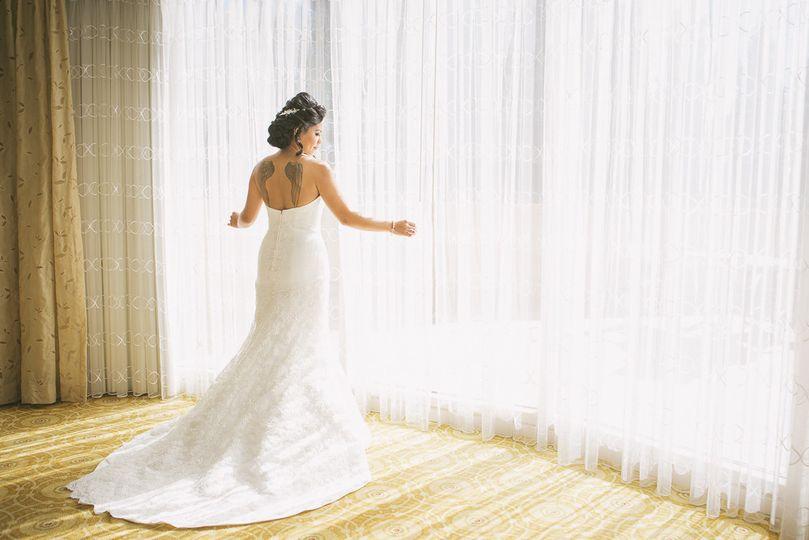 morjendaniellewedding 132