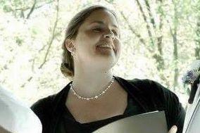Heather Barron-Luminous Ceremonies