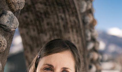 Heather Barron-Luminous Ceremonies 1