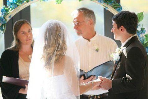 Tmx 1296500672425 WeddingwithJim Buena Vista wedding officiant
