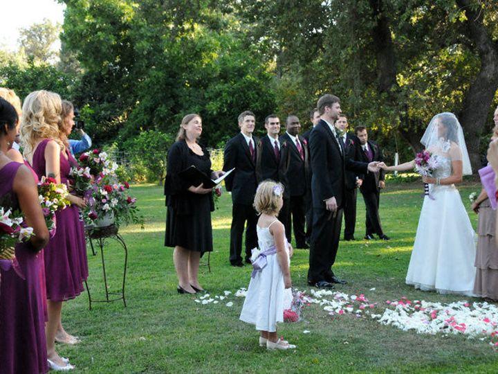 Tmx 1418106419540 4724815793906512903555182n Buena Vista wedding officiant