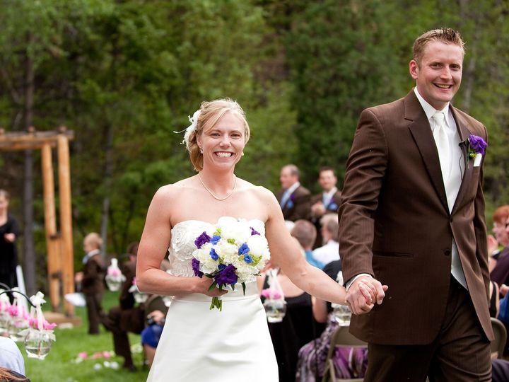 Tmx 1418141086907 Angie  Tyler Scherffius Buena Vista wedding officiant
