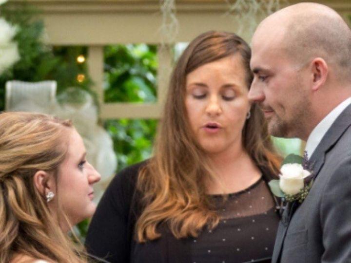 Tmx 1432405078901 Img7814 Buena Vista wedding officiant