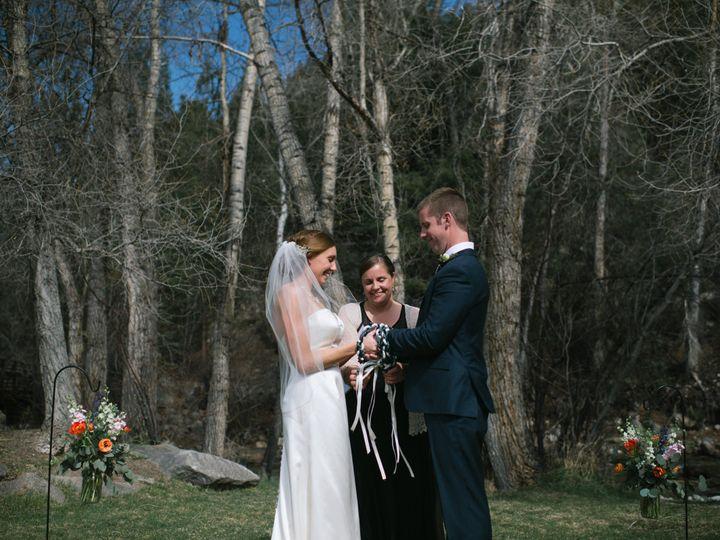 Tmx 1465881552134 Kt 373 Buena Vista wedding officiant