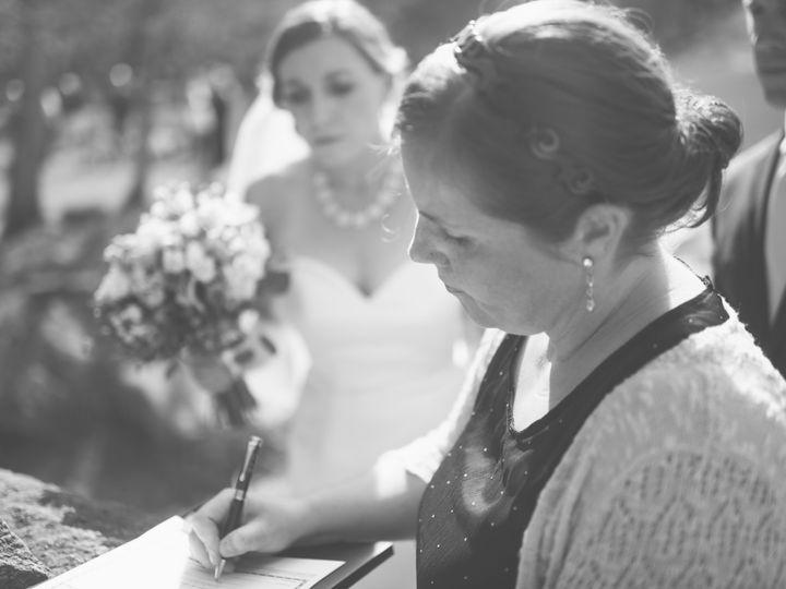 Tmx 1465881746397 Kt 471 Buena Vista wedding officiant