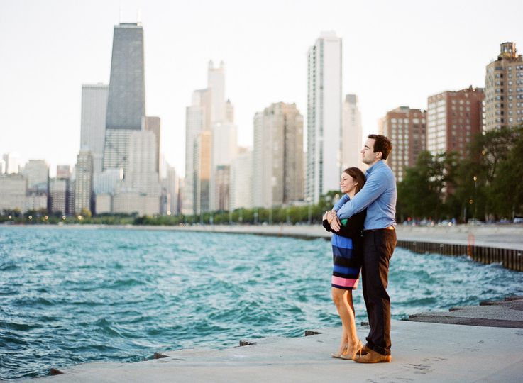 800x800 1403100457292 annie selong kevin boedeker engagement session 201