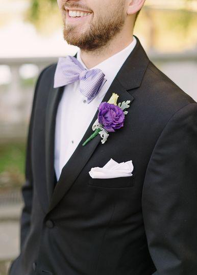 caroline page todd damren wedding 20130803 330