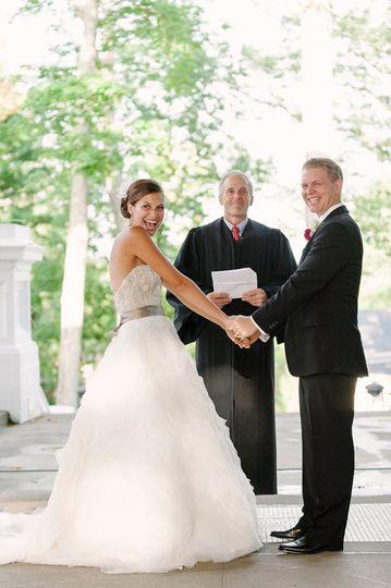 katie krembs mischa winters wedding 20110910 383