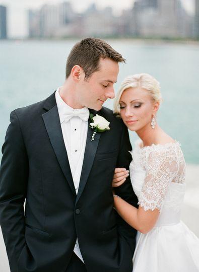 kristin kupczyk max sexton wedding 20130928 529