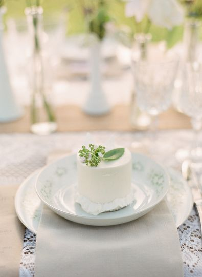 lavender and sage editorial styled shoot 20130729